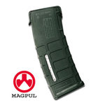 Magpul PMAG 30 (5.56 NATO/.223 Remington) Olive Green