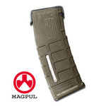 Magpul PMAG 30 (5.56 NATO/.223 Remington) Tan