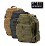 5.11 Tactical� Rush 24� Backpack
