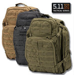 5.11 Tactical� Rush 72� Backpack