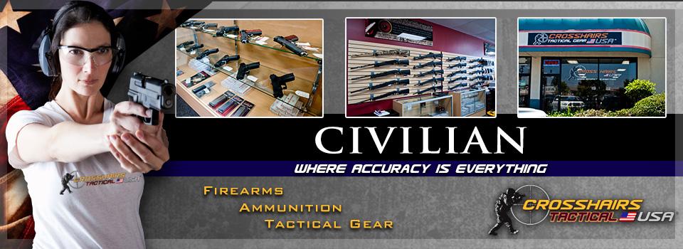 gun-store-civilian
