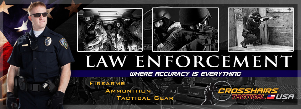 gun-store-law-enforcement