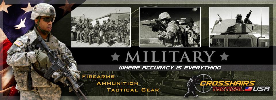 gun-store-military
