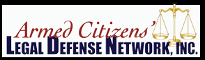 Armed American Citizen's Legal Defense Network, Inc.