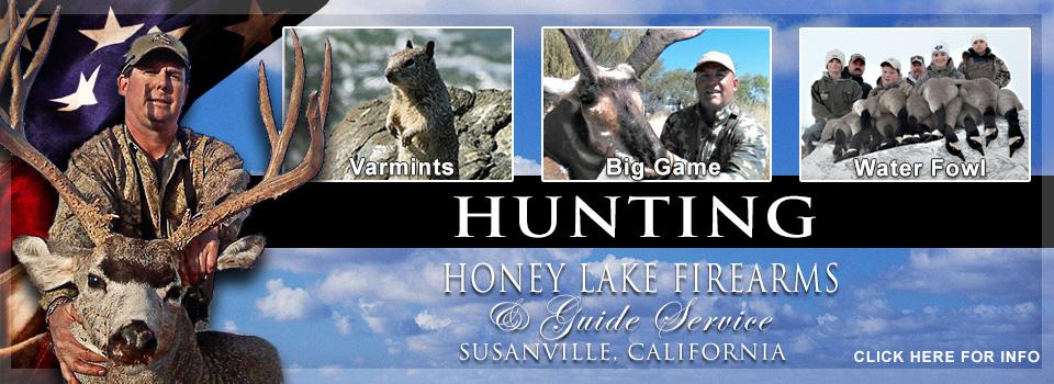 Banner-Hunting2