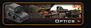 Rifle Scopes & Optics