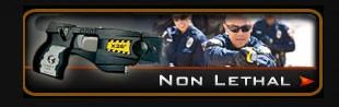 Non-Lethal Defense