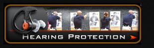 Hearing Protection & Safety Gear